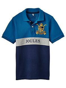 joules-boys-harry-polo-shirt