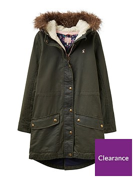 joules-girls-wynter-wax-style-parka