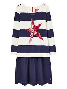 joules-girls-lucy-sequin-sweatshirt-dress