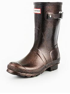 hunter-original-starcloud-short-welly