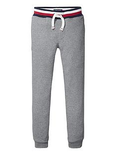 tommy-hilfiger-boys-cuffed-sweatpant