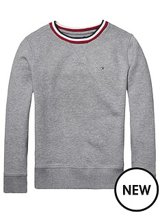 tommy-hilfiger-boys-tipped-long-sleeve-sweater