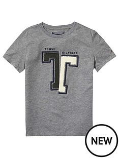 tommy-hilfiger-boys-applique-logo-t-shirt