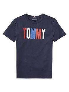 tommy-hilfiger-boys-tommy-logo-t-shirt