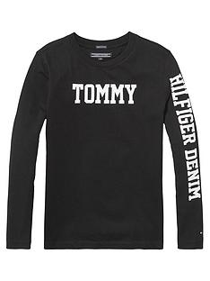 tommy-hilfiger-boys-long-sleeve-hilfiger-t-shirt