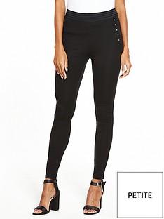 v-by-very-petite-petite-wide-elastic-waist-leggings
