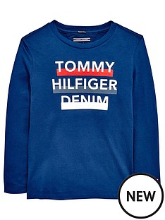 tommy-hilfiger-long-sleeve-flag-t-shirt