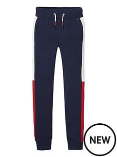 tommy-hilfiger-boys-side-stripe-sweatpant