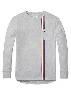 tommy-hilfiger-boys-long-sleeve-striped-t-shirt