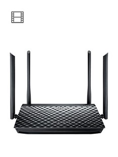 asus-ac1200-dual-band-gigabit-wireless-router