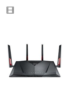 asus-dsl-c88unbspac3100-dual-band-wireless-gaming-modem-router