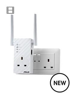 asus-dual-band-wireless-ac750-wall-plug-ranger-extender