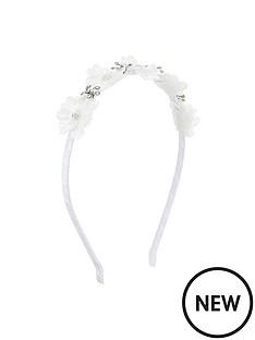 monsoon-monsoon-sparkle-flower-diamante-aliceband