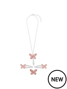 monsoon-monsoon-jewel-butterfly-necklace-click-clack-and-ring