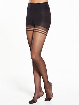 pretty-polly-2-pack-nylons-secret-slimmer-tights