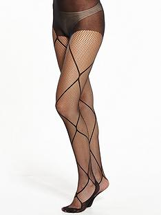 pretty-polly-diamond-fishnet-tights