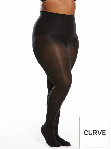 pretty-polly-2-pack-curve-60-denier-opaque-tights-blacknbsp