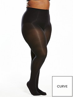 pretty-polly-2-pack-curve-60-denier-opaque-tights-blacknbsp