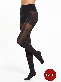 pretty-polly-2-pack-50-denier-shaping-tights