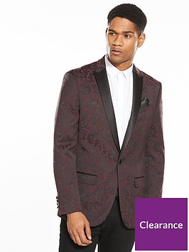river-island-paisley-printed-blazer