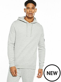 river-island-zip-pocket-hoody