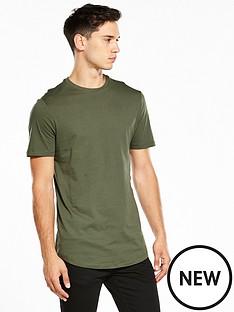 river-island-curved-hem-tshirt