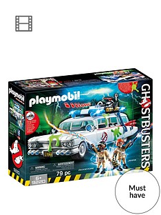 playmobil-9220nbspghostbusters-ecto-1-with-lights-amp-sounds-9220