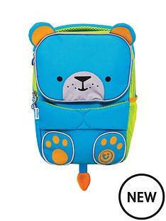 trunki-toddlepak-backpack-blue
