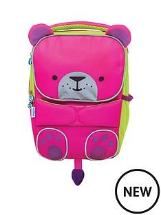 trunki-toddlepak-backpack-pink