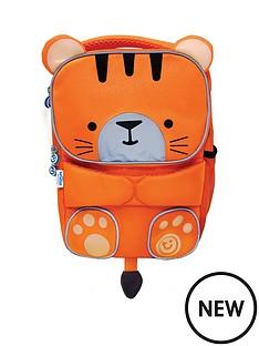 trunki-toddlepak-backpack-tiger