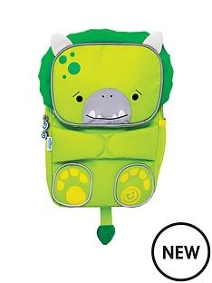 trunki-toddlepak-backpack-dino