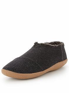toms-house-slipper