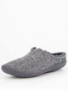 toms-berkely-slipper