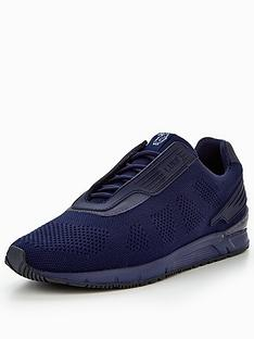 luke-vitric-knit-mesh-runner