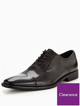 calvin-klein-radley-lace-up-shoe