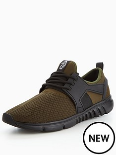luke-luke-slickers-moulded-eyestay-sports-trainer