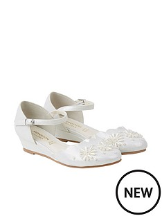 monsoon-2-part-scallop-beaded-wedge