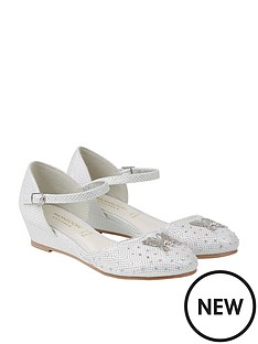 monsoon-2-part-lily-butterfly-wedge