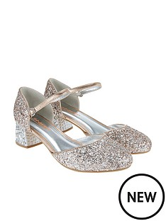 monsoon-monsoon-storm-glitter-2-part-embellished-heel