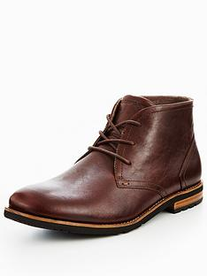 rockport-ledge-hill-chukka-boot