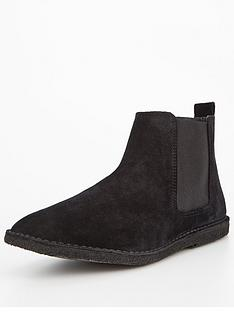 pretty-green-gresham-chelsea-boot