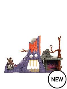 disney-the-lion-guard-lion-guard-hyena039s-hideout-playset