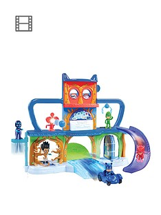 pj-masks-headquarters-playset