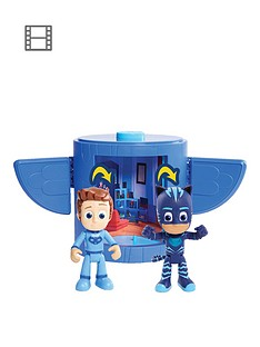 pj-masks-pj-masks-transforming-figure-set-cat-boy