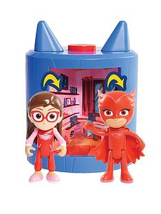 pj-masks-pj-masks-transforming-figure-set-owlette