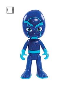 pj-masks-pj-masks-deluxe-15cm-talking-figure-night-ninja