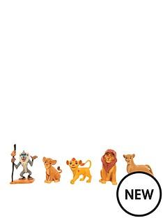 disney-the-lion-guard-lion-guard-collectible-figures-set
