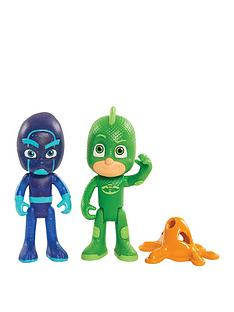 pj-masks-pj-masks-light-up-figures-gekko-amp-night-ninja