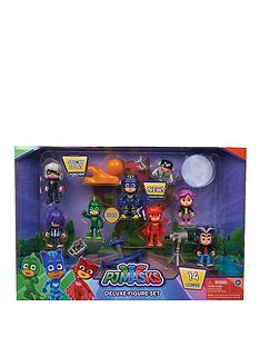 pj-masks-deluxe-figure-set