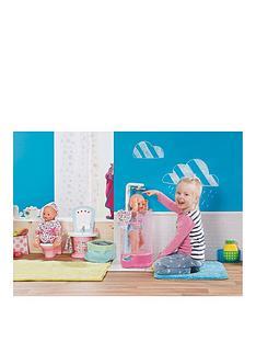 baby-born-rain-fun-shower